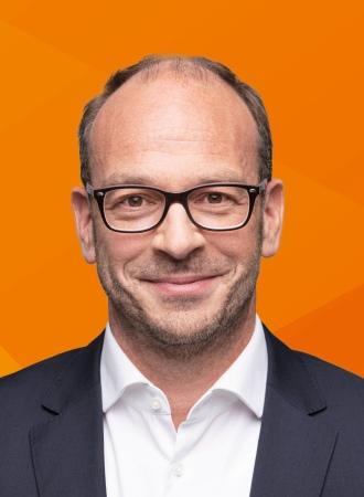 Felix Spehl