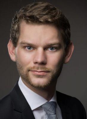 Florian Braun