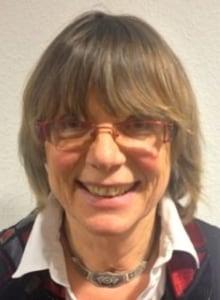 Marliese Berthmann