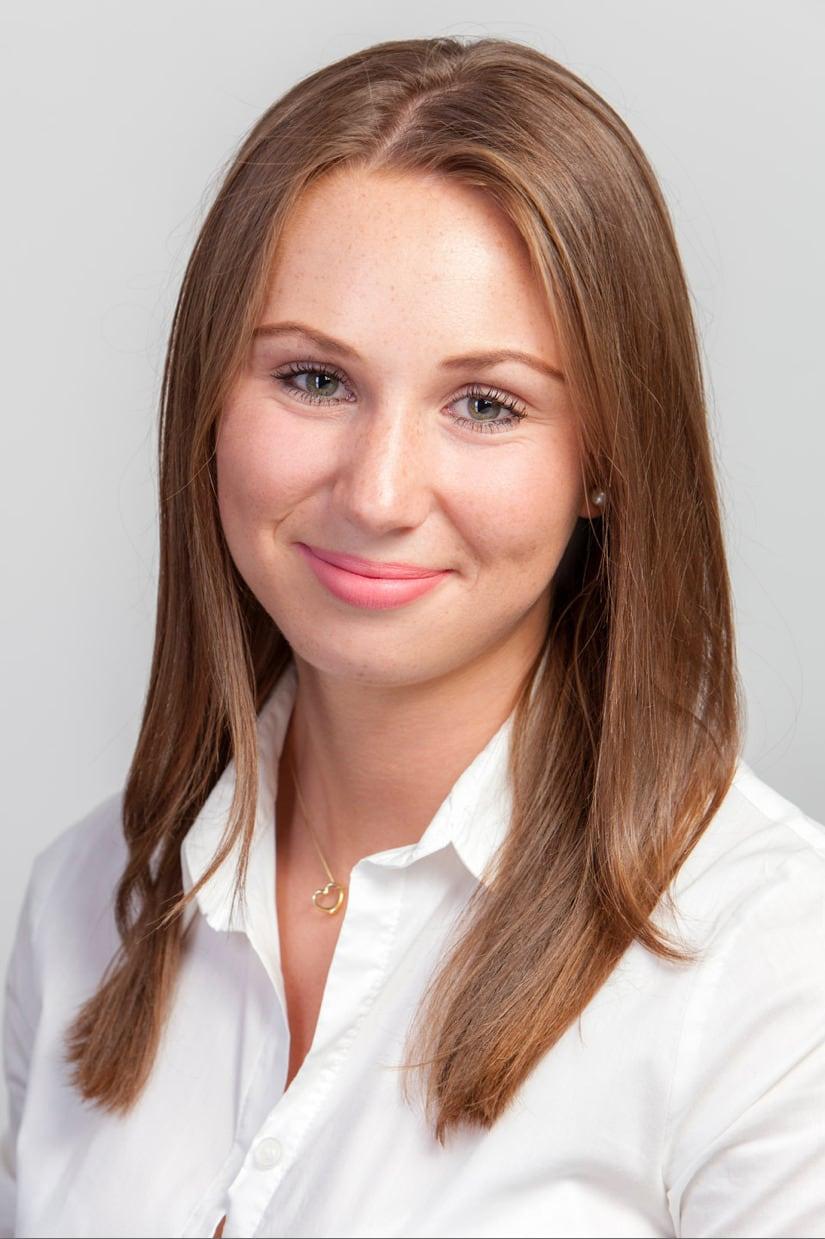 Susanne Schenker