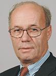 Theodor Lemper