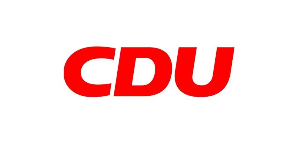 Vorstellung der Kandidaten im Wahlkreis 94 Köln II