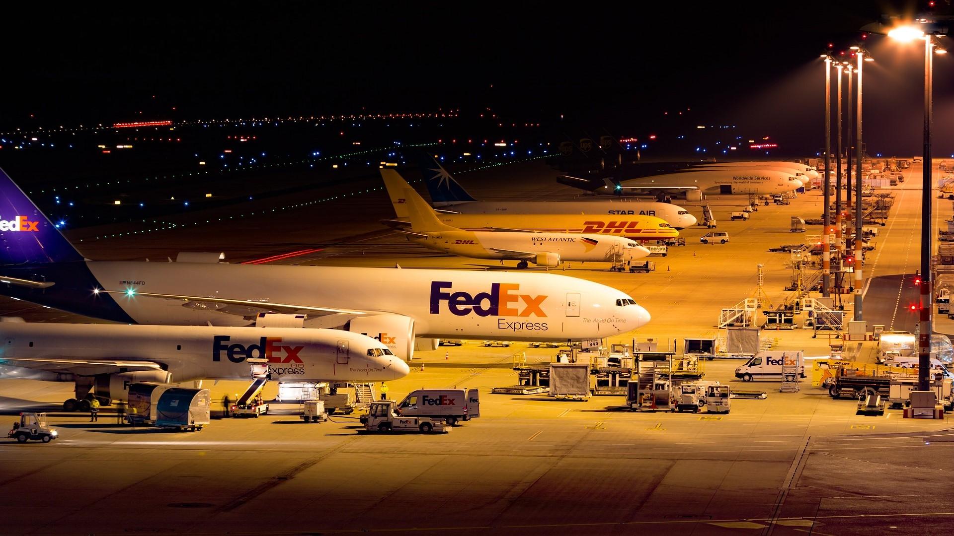 Ein starker Flughafen braucht Akzeptanz