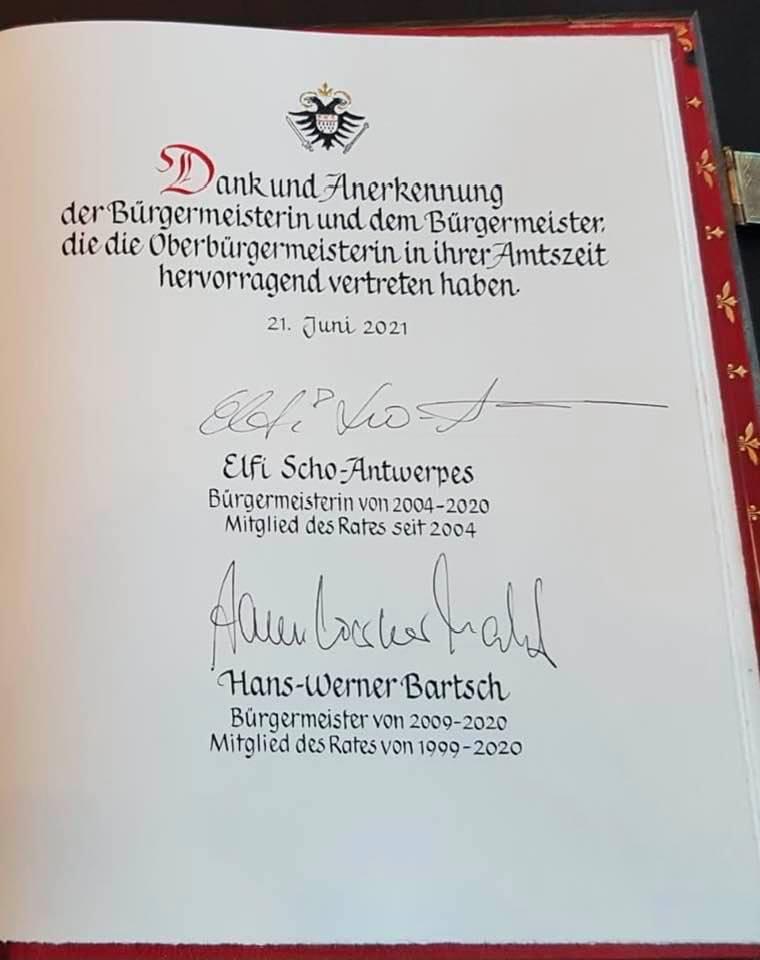 Hans-Werner Bartsch